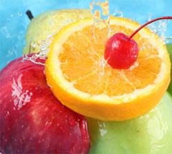 Кислотно-щелочная диета: теряем килограммы и поддерживаем баланс